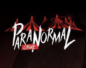 4 tickets - Paranormal Cirque - Saturday 9:30pm for Sale in Miami, FL