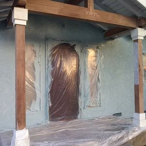 House paint for onñy 140 a day for Sale in Long Beach, CA