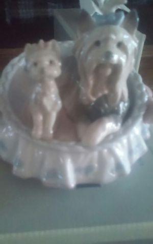 Lladro porcelain. Figurine for Sale in Las Vegas, NV