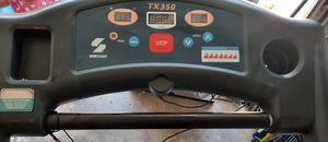 Treadmill for Sale in Melbourne, FL