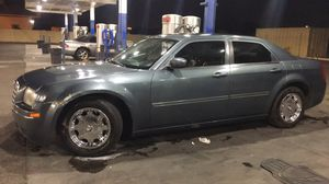 Chrysler 300 for Sale in Phoenix, AZ