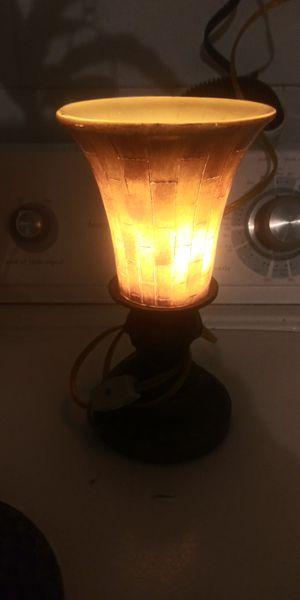 small lamp for Sale in BVL, FL