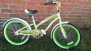 """20"""" girls diamondback bike for Sale in Nashville, TN"""