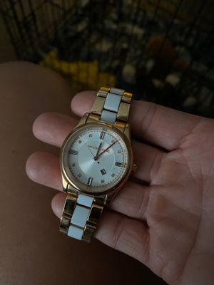 Michael Kors watch for Sale in Henderson, NV