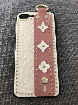 Super cute IPhone 7/8 Plus Case Cover for Sale in Rancho Cucamonga, CA