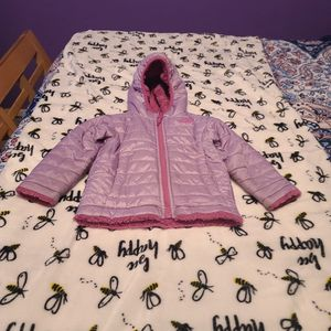 Toddler Clothes for Sale in Fort Washington, MD