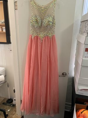 Prom/event dress bundle for Sale in Pacheco, CA