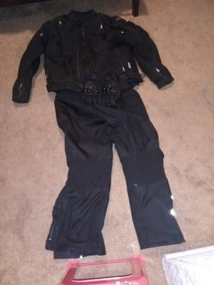 Motorcycle safety gear for Sale in Gresham, OR