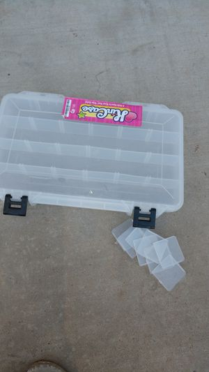 Shopkins Case for Sale in Mesa, AZ