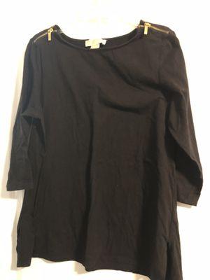 Women's Michael Kors Shirt: size 1x for Sale in Buffalo, NY