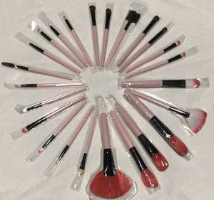 24 Beautiful Makeup Fashion Brushes for Sale in Chula Vista, CA