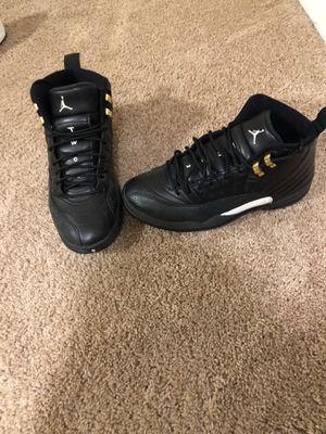 Air Jordan 9 Retro - Master 12s for Sale in Durham, NC