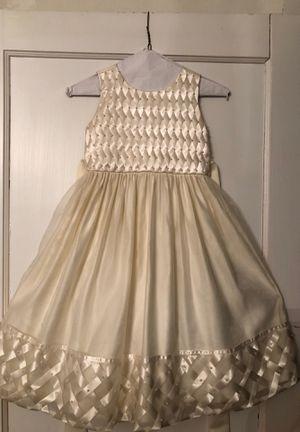 Cinderella Dress for Sale in Atlanta, GA