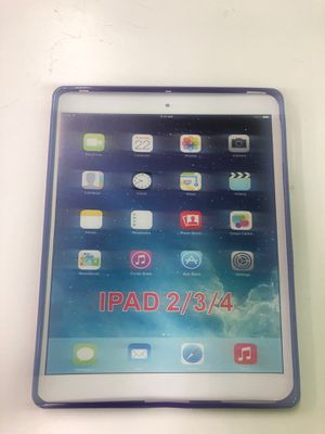 iPad case for Sale in Burien, WA