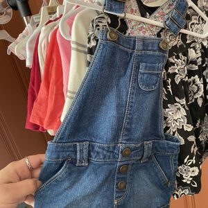 Baby Clothes for Sale in Greenville, SC