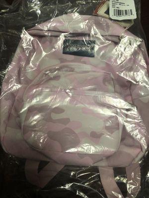 Jansport Half Pint Backpack for Sale in Glendale, CA