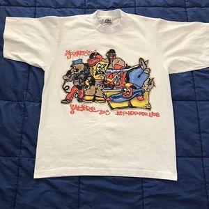 Spongebob Tee Shirt for Sale in Hayward, CA