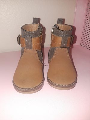 Girls boots for Sale in Caldwell, ID