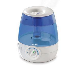 Vick's humidifier filter free 1.2 Gallon for Sale in Santa Clara, CA