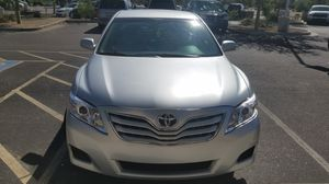 Toyota camry le for Sale in Phoenix, AZ
