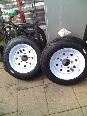 Tires for Sale in Lodi, CA