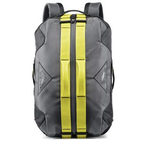 High Sierra Dell's Canyon Convertible Duffle + Backpack for Sale in Fairfax, VA