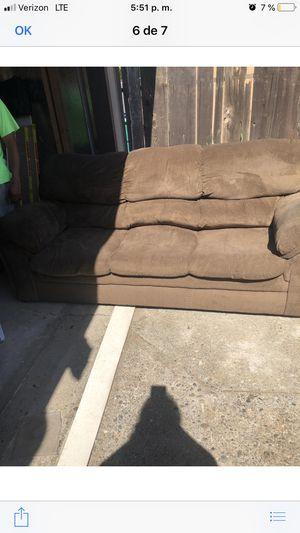 Free for Sale in Biggs, CA