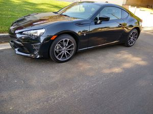 2017 Toyota' 86 certified pre-owned for Sale in Granada Hills, CA