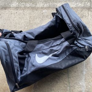 Duffle Bags for Sale in Puyallup, WA