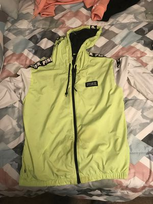 Adidas Jumpsuit for Sale in St. Louis, MO