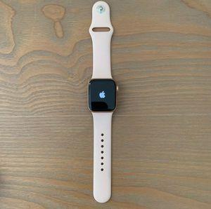 Apple watch series 5 for Sale in Atlanta, GA