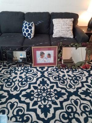 Home interior for Sale in San Jose, CA