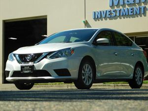 2019 Nissan Sentra for Sale in Portland, OR