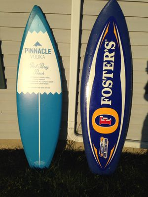 Surfboards $120 for Sale in Centralia, MO