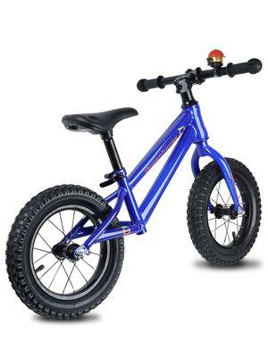 Kids Balance Bike for Sale in Dublin, CA