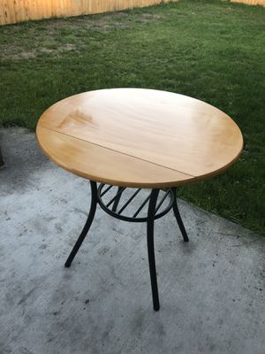 Table for Sale in BETHEL, WA