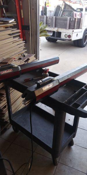 Liftmaster la500 for Sale in Montclair, CA