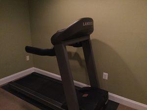 Treadmill for Sale in Rockville, MD