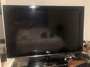 LG 32 inch TV for Sale in Miami, FL