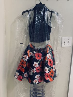 """""""B Darlin"""" Homecoming/Prom 2 piece set! for Sale in St. Petersburg, FL"""