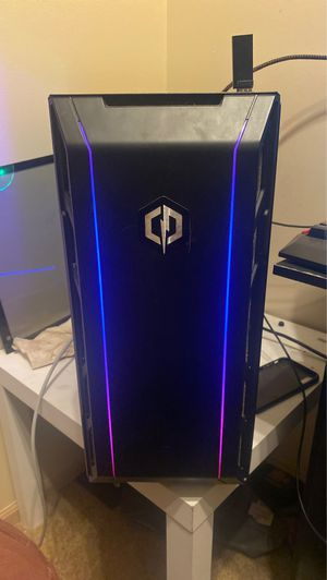 Gaming Computer for Sale in Columbus, OH