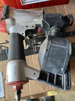 Nail gun for Sale in Morton Grove, IL