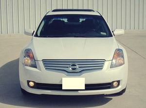 2007 Altima SL Price 8OO$ for Sale in Torrance, CA