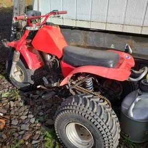 Honda Atc 185 for Sale in Washougal, WA