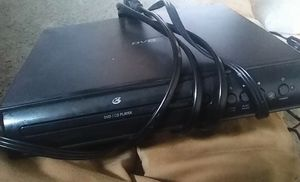 DVD and CD player for Sale in Federal Way, WA