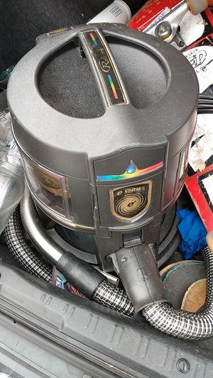 Rainbow vacuum for Sale in Wheat Ridge, CO