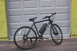 Lectric LX ebike - Electric bike - Electric Bicycle for Sale in Phoenix, AZ
