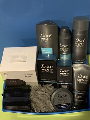 Mini Dove Basket - Father's Day for Sale in North Olmsted, OH