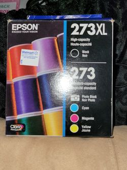 Printer Ink for Sale in Beaverton,  OR