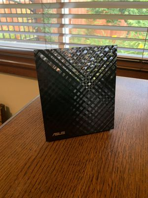 ASUS RT-N56U Wireless Router for Sale in Edgewood, WA